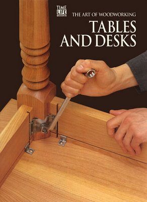 the art of joinery pdf