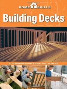 Home Skills- Decks