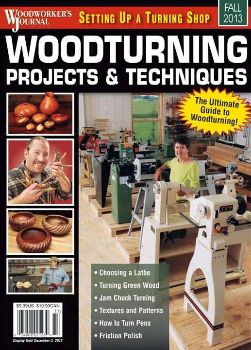 Taller carpinter a digital p gina 3 for Proyectos de carpinteria pdf