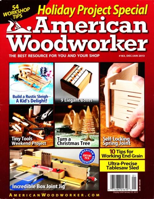 Marqueter a carpinter a digital - Marqueteria planos gratis ...
