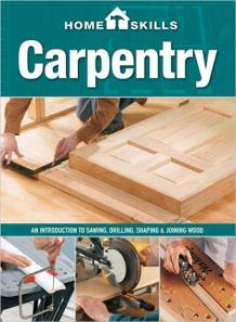 Home Skills- Carpentry