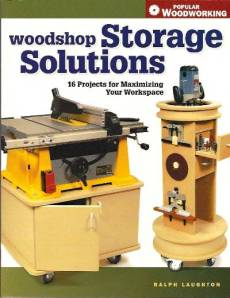 WoodshopStorageSolutions