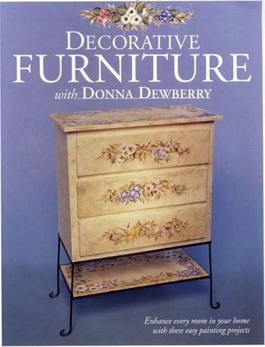 Muebles furniture carpinter a digital for Pdf carpinteria muebles