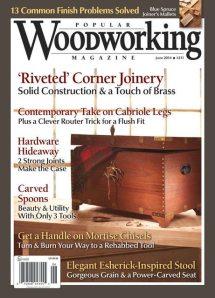 Descargar manuales de carpinteria gratis pdf rgeseng for Manuales de cocina en pdf gratis
